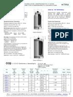 53-HTRX-2012.pdf