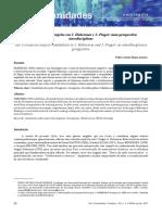 6848-24585-1-SM.pdf