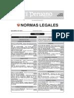20-07-2011.pdf
