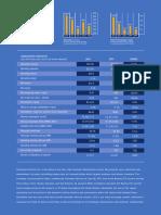 ar-2004.pdf