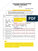 filling of examination schedule.pdf