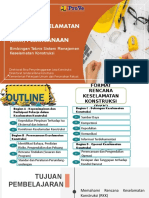 Modul 8 RKK Pelaksanaan REV.pptx