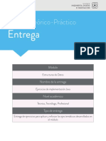 Ejercicios de implementación Java.pdf