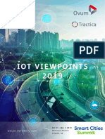 IOT ViewPoint
