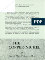 Copper-Nickel_Controversy_Minnesota