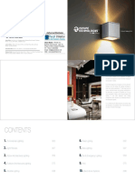 FT Concise Catalogue.pdf