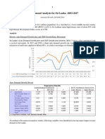 Assignment- Demand Trend Analysis for Automobiles- Country study Sri Lanka.pdf