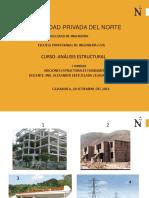 330847328-Unidad-i-Nociones-Estructurales (1).pdf
