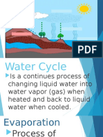 WaterCycle_grd4