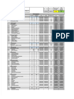 docdownloader.com_construction-schedule.pdf