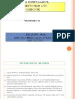Standard Practice of Handling, Storage and TRansportation of chlorine.pdf