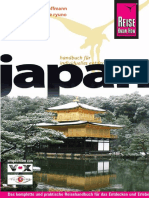 Hoffmann Oliver, Ryuno Kikue - Japan.pdf