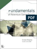 [Ernest_Adams_[Ernest_Adams]]_Fundamentals_of_Adve(z-lib.org)