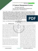 IJREAMV02I082013.pdf