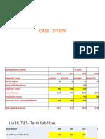 03 case study