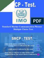 VHF-SMCP-Test-1.