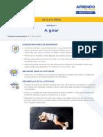 a-girar.pdf