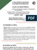 12. Enfermedades emergentes y reemergentes, emergencias y desastres, y nuevas epidemias..pptx