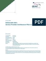 Attachment_0 (1).pdf