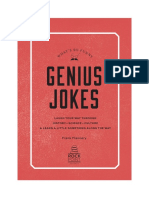 Genius Jokes Laughs for the Learned.pdf