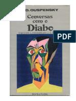 Conversas com o Diabo, Ouspensky.pdf