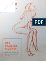 cqAP4uziTM6K3DsN9sZz_Life_Drawing_Success_-_version_2.pdf