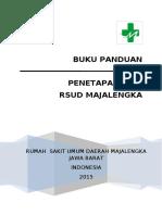 Panduan Penetapan Dpjp (e.p 6.1)