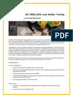ISO 45001 LA virtual classroom brochure.pdf