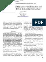COINTEGRATION ET MEC.pdf