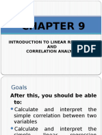Inferential_Statistics_Regression_and_Co.pptx