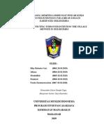 TUGAS JURNAL MSDM PAK SURAHMAN