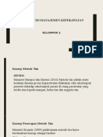 Kelompk 2.pptx
