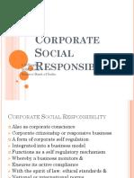 CORPORATE SOCIAL RESPONSIBILITY.pdf