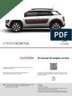 Manual C4 Cactus.pdf