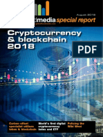 GFM_Special_Report_Cryptocurrency_Blockchain_2018