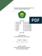 CTM granul Basah 1.doc