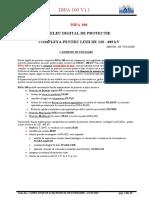 DIPA101 Manual de utiliz._G_25-08-2004