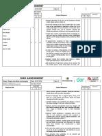 RA-27 COVID-19  01.pdf