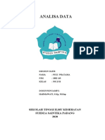 ANALISA DATA.docx