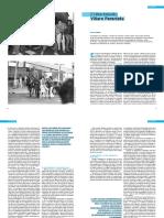 09.-DOSSIER_CAMELLI_90.pdf