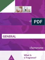 Perfumery-Presentation-Chemarome (2).pptx