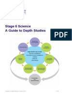 science-stage-6-guide-to-depth-studies