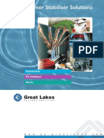 Great Lakes polymer_stabilisers