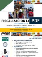 Fiscalizacion Laboral_Sunafil PYMIS 2020.pdf