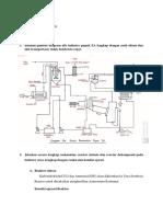 079-Desmilia Sefti Indrawaty-B-2018.pdf