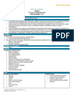 CPG IP Fever Spring2019Oracle Spanish 2019-12-17