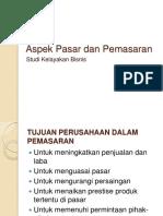 Aspek Pasar (1).pdf