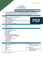 CPG IP Pneumonia Peds Spring2019