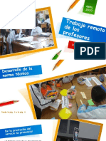 Trabajo remoto de los profesores.pdf