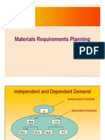 MRP and JIT.pdf